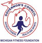 governors-council-logo (2)