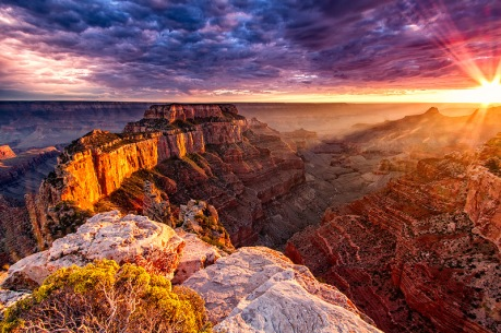 north-rim-wotons-throne-cape-royal-shutterstock-800x600