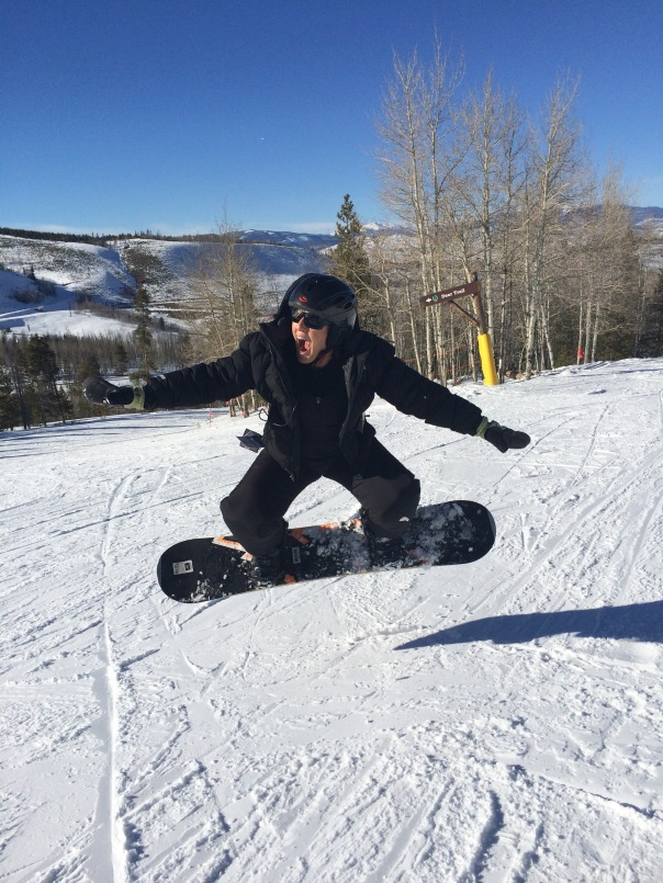 lila_snowboarding
