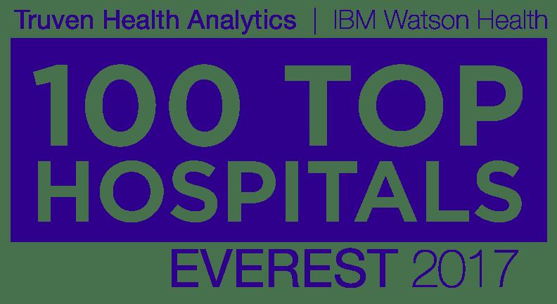 100Top_IBMTruven_2017_Everest_2E008B (1)