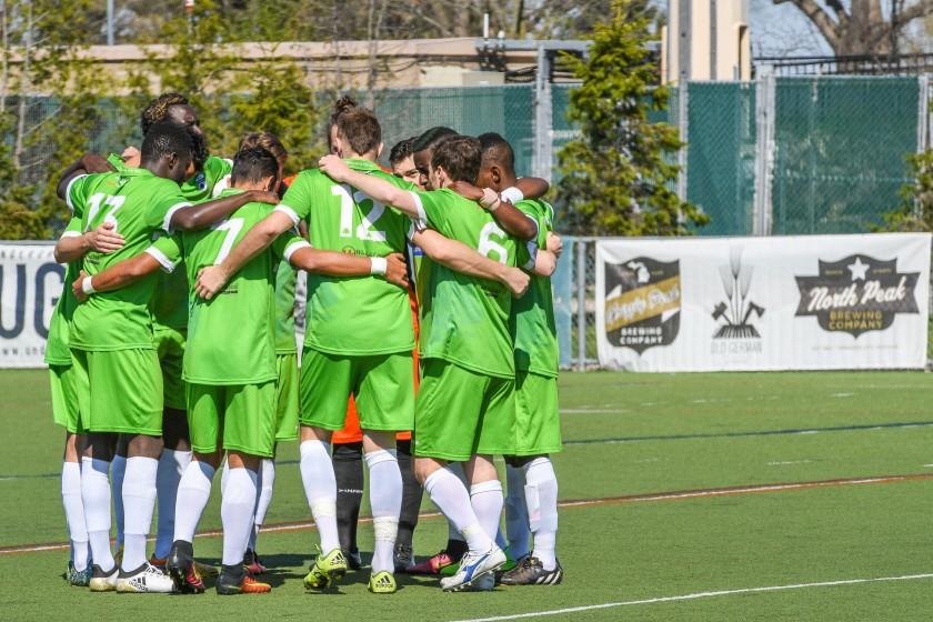 AFC Friendly 4-23-17-17 (1)
